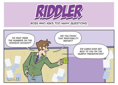 the-riddler