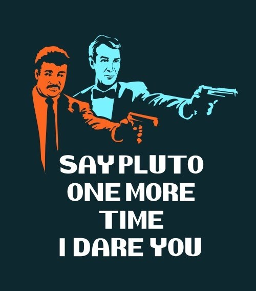 funny-memes-say-pluto-one-more-time-i-dare-you