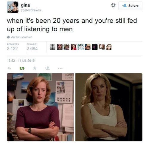 two-decades-of-gillian-andersons-stfu-face