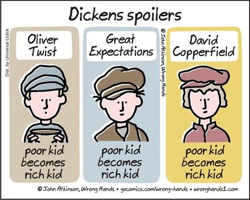 funny-web-comics-dickens-spoilers