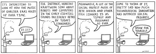 funny-web-comics-its-more-fun-to-compute