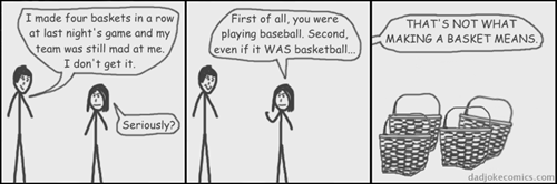 funny-web-comics-but-what-about-baseketball