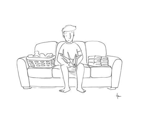 funny-web-comics-laundry-day