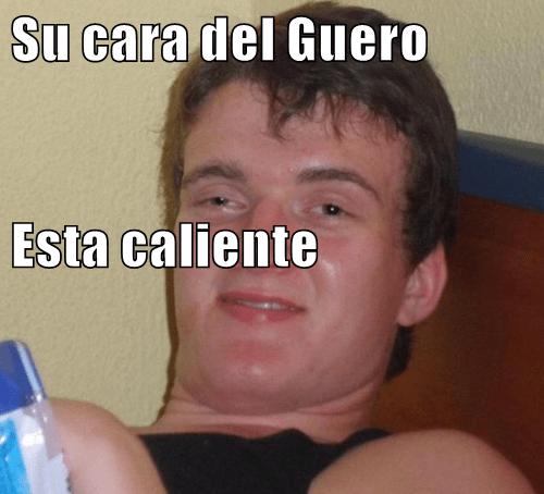 memes - 8539470592