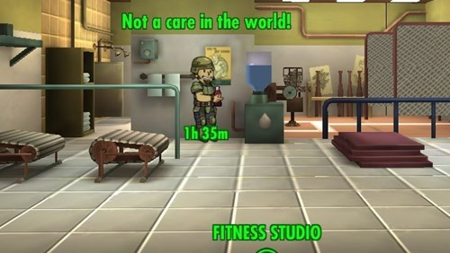 fallout shelter fallout - 8539548416