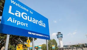 guide for getting to laguardia airport