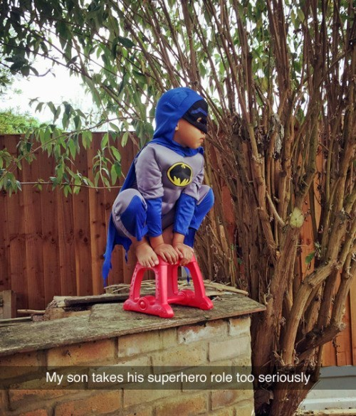 superheroes-batman-dc-kids-taking-role-to-seriously