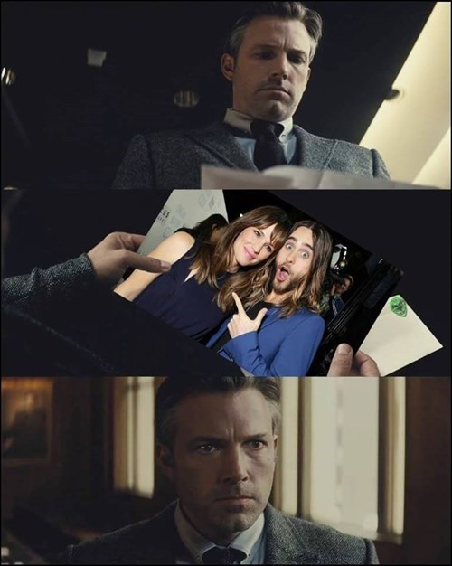 superheroes-batman-dc-batfleck-joker-hits-on-jennifer-garner-memes