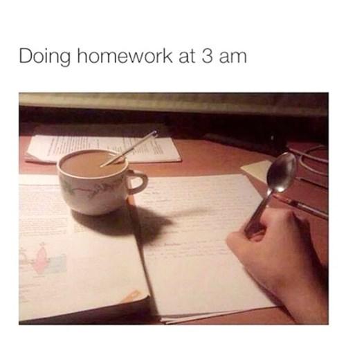 school-fails-homework-at-3am