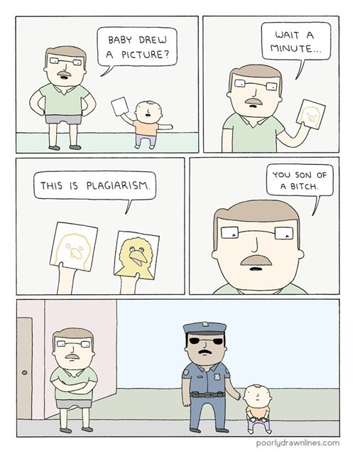 funny-web-comics-hard-time-for-art-crime