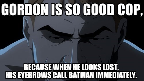 superheroes-batman-dc-commissioner-gordon-bat-signal-face-meme