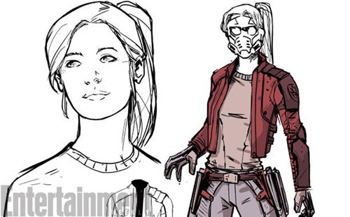 kitty-pryde-taking-over-as-star-lord