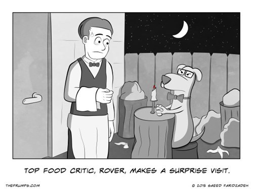 funny-web-comics-this-food-tastes-like-trash