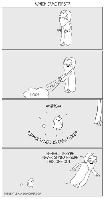 funny-web-comics-which-came-first