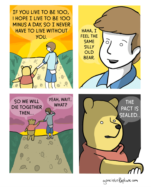 funny-web-comics-silly-old-bear