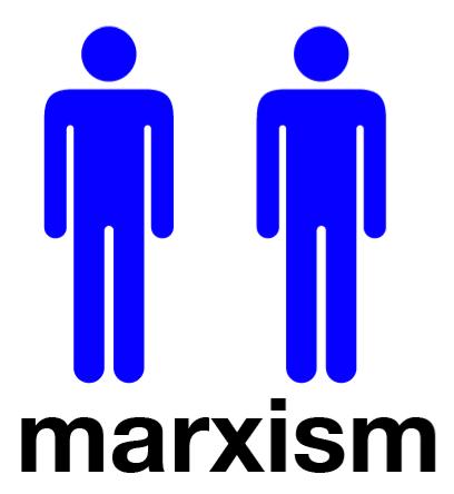 Text - marxism