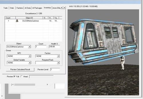 video-games-train-fallout-3-broken-steel-add-on