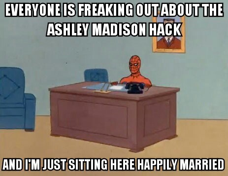 funny-memes-concerning-ashley-madison