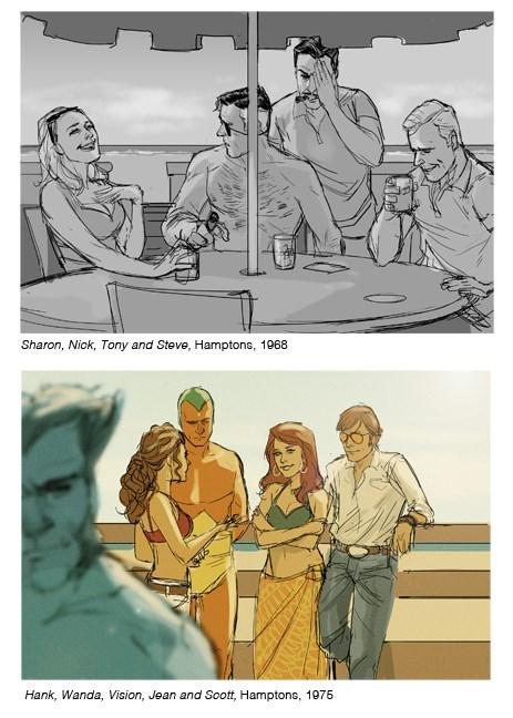 generations-of-avengers