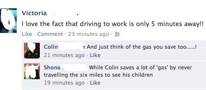 parenting-fails-smooth-colin