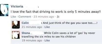 parenting-fails-smooth-colin