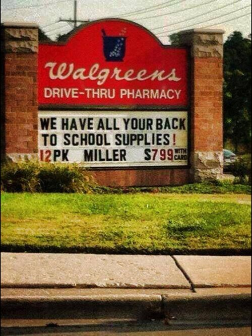 school-fails-im-going-to-the-university-of-walgreens