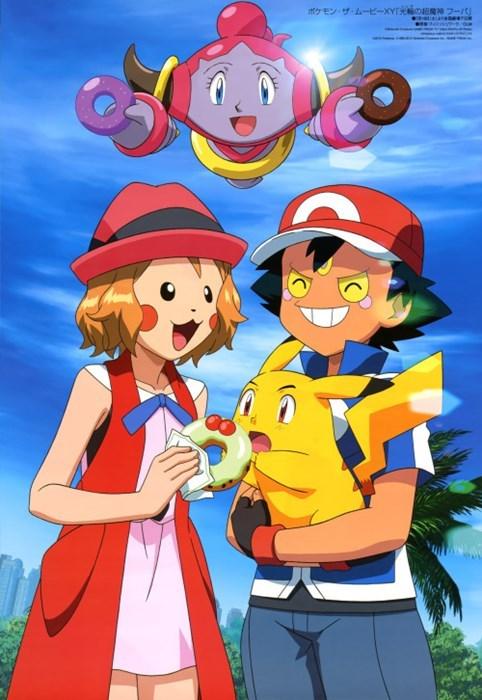 pokemon memes face swap