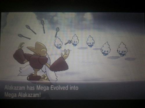 pokemon memes alakazam spoons vanillite