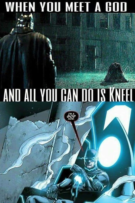 superheroes-batman-v-superman-dc-meet-a-god-meme