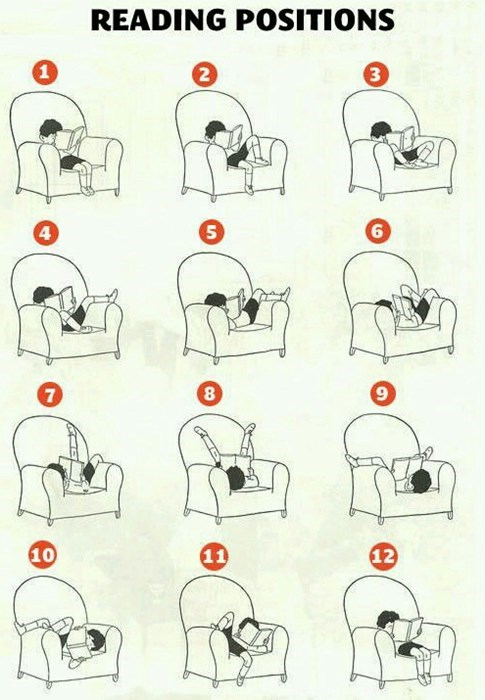 school-fails-reading-positions