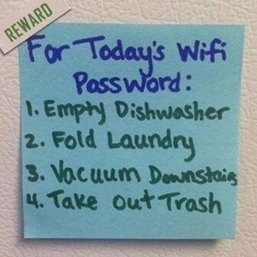 parent-fails-21st-century-parenting
