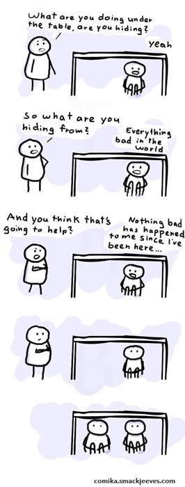 funny-web-comics-the-table-protects-all-who-believe