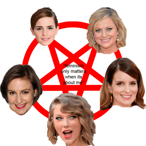 Tumblr Tina Fey Amy Poehler Taylor Swift