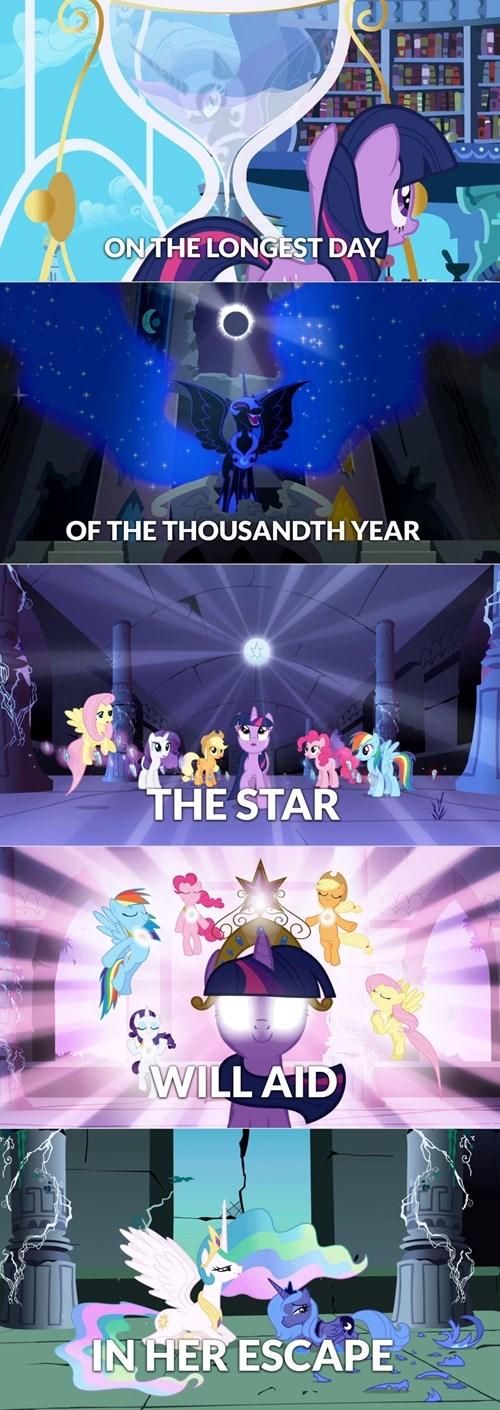 my-little-brony-princess-luna-prophecy-twilight-sparkle-cutie-mark