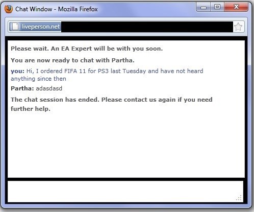 video-games-ea-tech-support-ladies-gentlemen