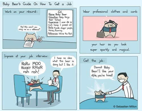 funny-web-comics-getting-a-job-is-so-easy