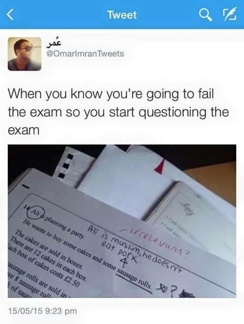 was-this-a-math-test-or-reading-comprehension-exam