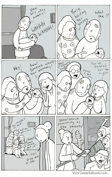 funny-web-comics-this-is-a-parent
