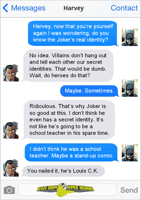 superheroes-joker-dc-secret-identity-text