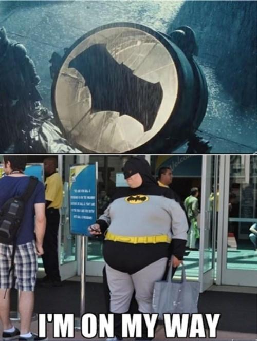 superheroes-batman-dc-batfleck-fat-signal-memes