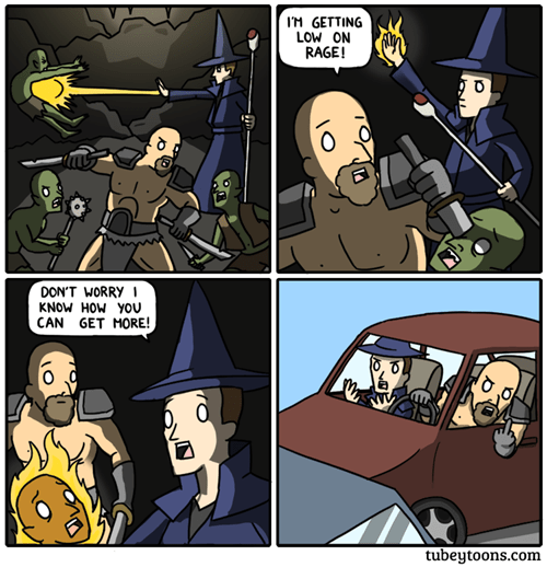 funny-web-comics-this-is-the-reason-why-traffic-sucks-so-much
