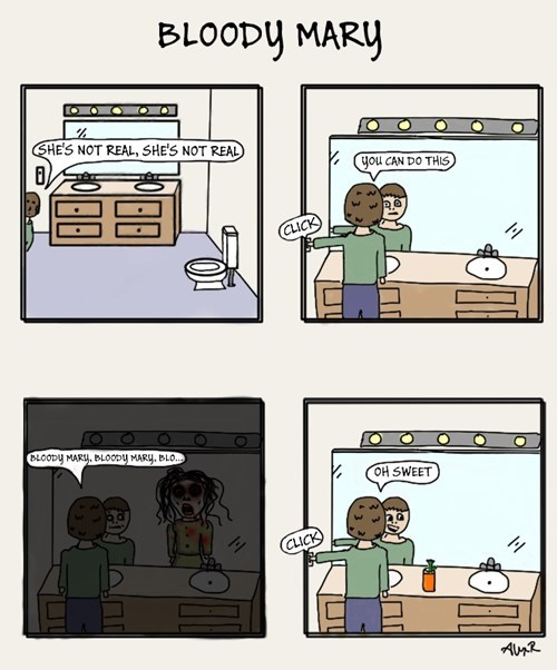 funny-web-comics-well-at-least-my-drinking-isnt-the-monster