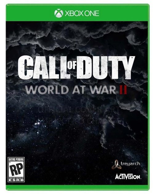 video-games-hey-activision-want-stop-call-of-duty-from-sucking-so-much-ass