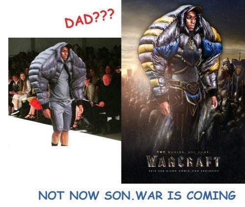 video-games-warcraft-armor-trendy-fashion-world