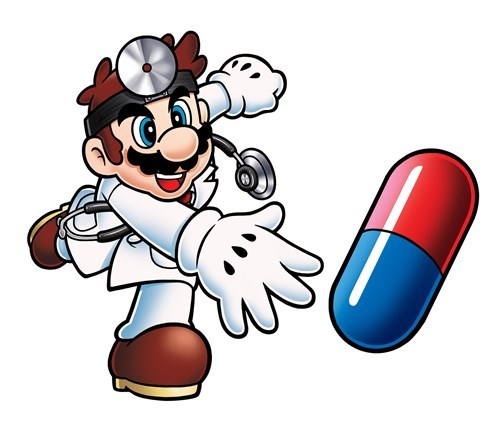 Esports will begin drug testing heavily.