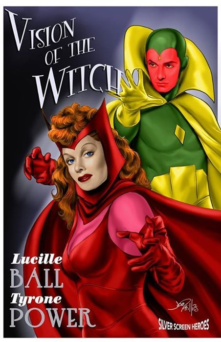 scarlet-witch-and-the-vision