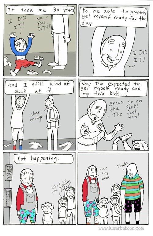 funny-web-comics-getting-ready