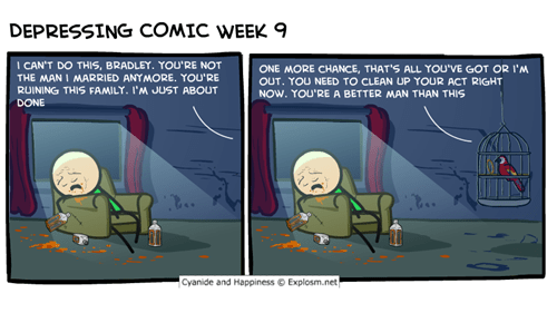funny-web-comics-monday-is-great-day