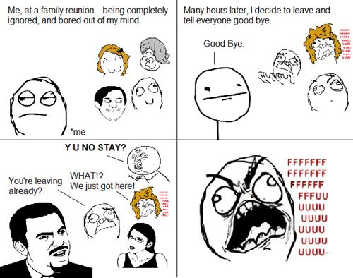 boring family - 8542283264
