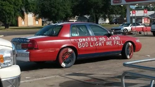 bud light cars - 8542426112